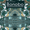 Bonobo Alexandra Palace London