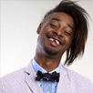 Danny Brown Scala London