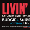 Livin Proof Village Underground London