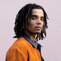 Akala at Shepherd's Bush Empire on Saturday 28th October 2017