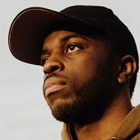 Alfa Mist at Southbank Centre on Wednesday 7th August 2019