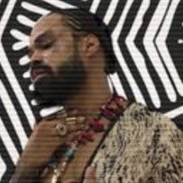 Bilal at Jazz Cafe on Thursday 21st November 2019