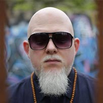 Brother Ali at Jazz Cafe on Tuesday 19th March 2019