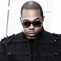 Busta Rhymes Afterparty at Indigo2 on Friday 10th June 2016