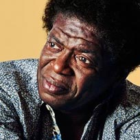 Charles Bradley at The Roundhouse on Friday 11th November 2016