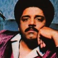 Dexter Wansel at Jazz Cafe on Friday 7th February 2020