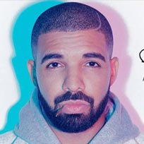 Drake's Crew at Notting Hill Arts Club on Monday 30th May 2016