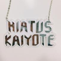Hiatus Kaiyote at The Forum on Friday 29th April 2016