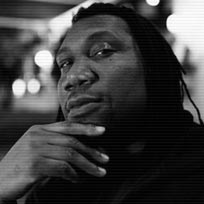 KRS-One at Jazz Cafe on Friday 3rd February 2017