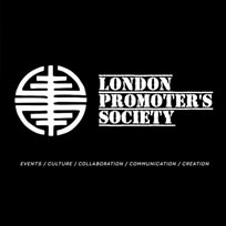 London Promoter's Society Meetup at TBA on Tuesday 5th June 2018