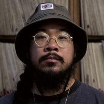 MNDSGN at Hackney Arts Centre on Saturday 1st September 2018