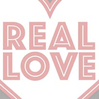Real Love at Big Chill Bar on Sunday 14th August 2016