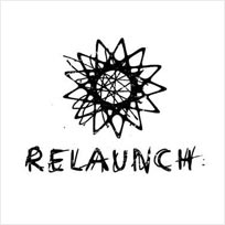 Relaunch 0.0.5b at Number 90 on Thursday 4th August 2016