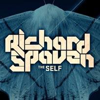 Richard Spaven Album Launch at Mau Mau Bar on Thursday 29th June 2017
