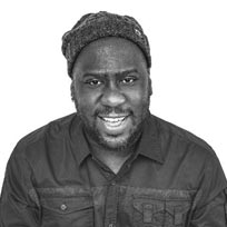Robert Glasper at Barbican on Thursday 16th November 2017