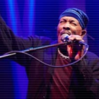 Roy Ayers at Jazz Cafe on Monday 27th November 2017
