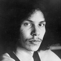 Shuggie Otis at Under the Bridge on Saturday 27th May 2017
