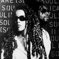 Soul II Soul at KOKO on Sunday 4th December 2016