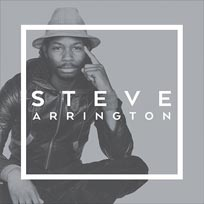 Steve Arrington at 229 The Venue on Friday 23rd June 2017