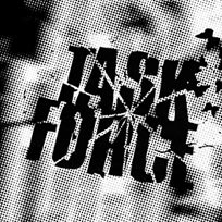 Task Force at Kamio on Saturday 25th March 2017