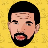 The Motto - Drake Party at FEST Camden on Saturday 30th June 2018