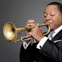 Wynton Marsalis Quartet at Barbican on Tuesday 19th June 2018