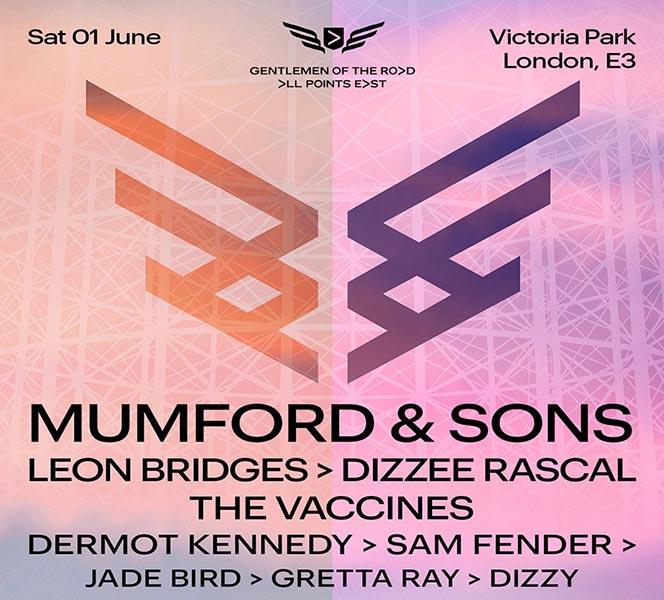 >LL POINTS E>ST at Victoria Park on Sat 1st June 2019 Flyer