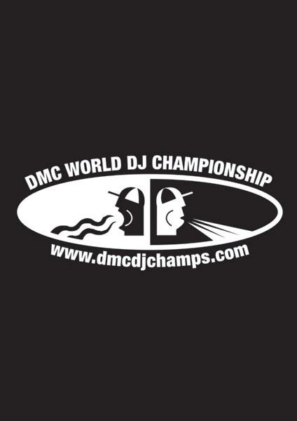 DMC World DJ Finals 2016 at Rah Rah Room on Saturday 24th September 2016 Flyer