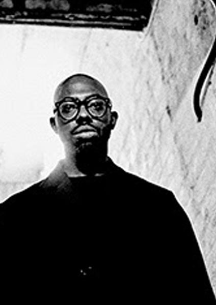 Ghostpoet at The Forum on Friday 10th November 2017 Flyer