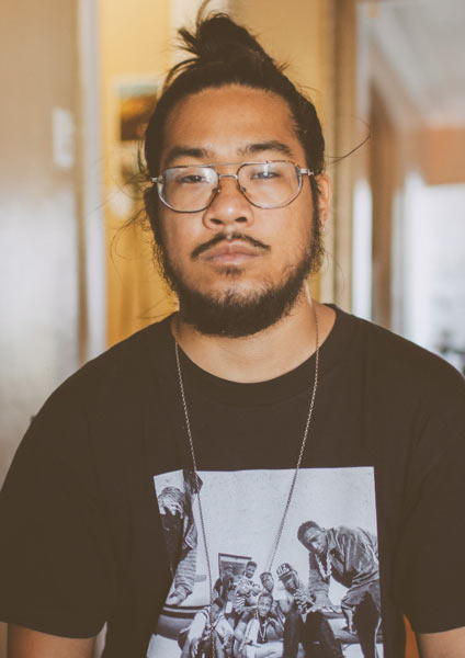 MNDSGN at XOYO on Sun 23rd April 2017 Flyer