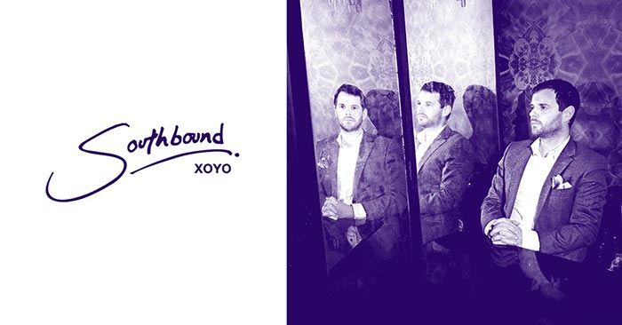 Southbound at XOYO on Sat 6th January 2018 Flyer
