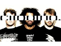 Clipping at Islington Assembly Hall on Thursday 16th April 2020