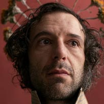 Daedelus at Southbank Centre on Saturday 21st March 2020