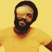 Roy Ayers at Jazz Cafe on Wednesday 28th August 2019