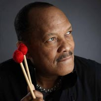 Roy Ayers at Ronnie Scotts on Saturday 13th August 2016