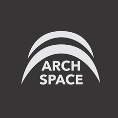 Hip Hop Events at Archspace