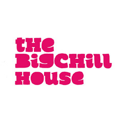 Hip Hop Events at Big Chill House