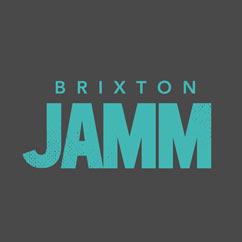 Hip Hop Events at Brixton Jamm