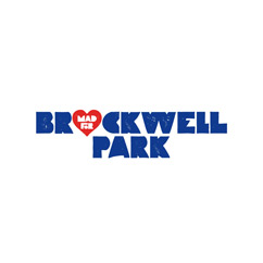 Hip Hop Events at Brockwell Park