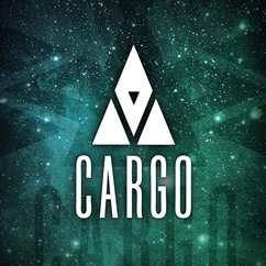 Hip Hop Events at Cargo