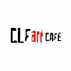 Hip Hop Events at CLF Art Cafe