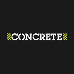 Hip Hop Events at Concrete
