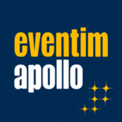 Hip Hop Events at Hammersmith Apollo
