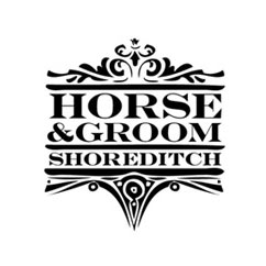 Hip Hop Events at Horse & Groom
