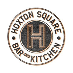 Hip Hop Events at Hoxton Square Bar & Kitchen