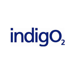 Hip Hop Events at Indigo2