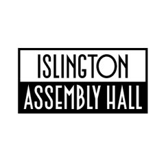 Hip Hop Events at Islington Assembly Hall
