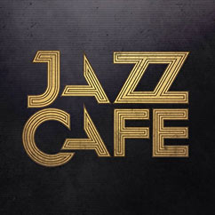 Hip Hop Events at Jazz Cafe