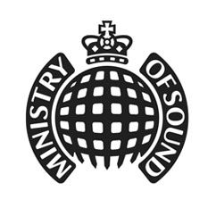 Hip Hop Events at Ministry of Sound