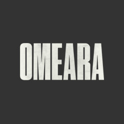 Hip Hop Events at Omeara